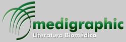 Guias medicas, Articulos medicos, Medicina basada en Evidencia